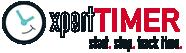 Xpert-Timer Software